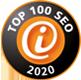 top100_2020-1